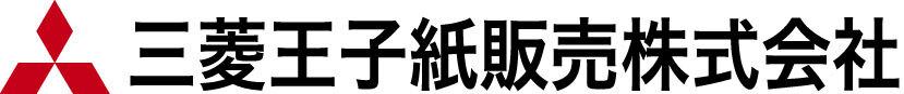 三菱王子紙販売株式会社